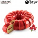 Kit de moldes Red Tail de Silikomart