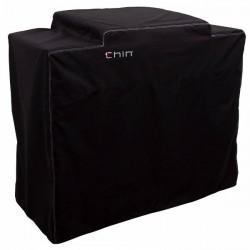 Funda para barbacoa THIN de Char-Broil