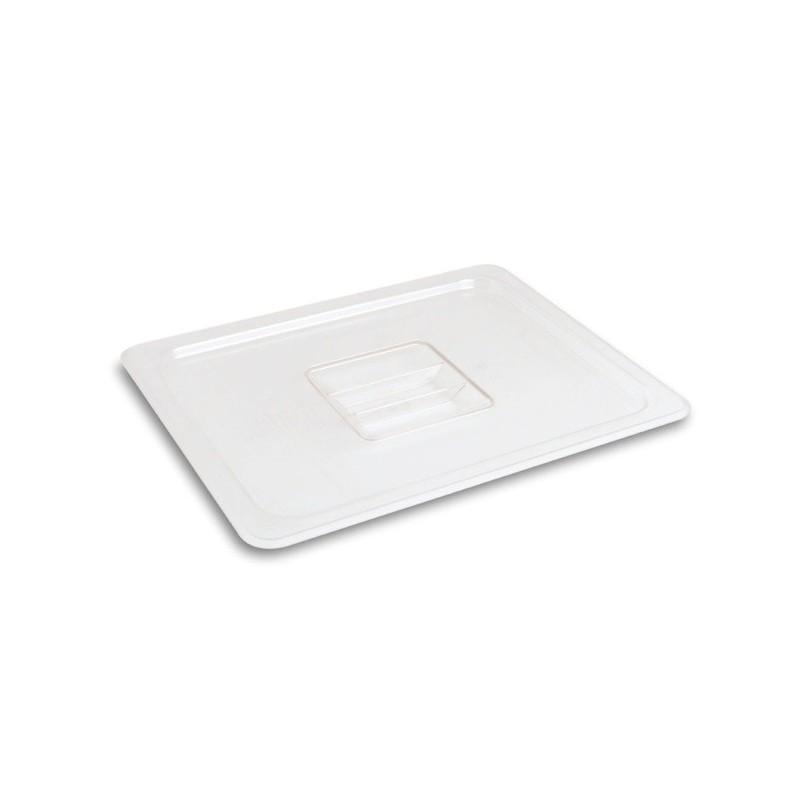Tapa policarbonato para cubetas Gastronorm