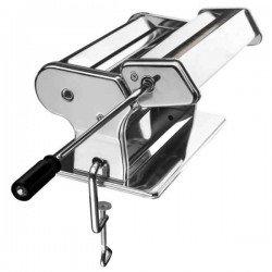 Maquina laminadora para pasta fresca de Lacor
