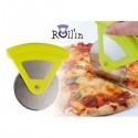 Corta pizza Rollin de Ibili