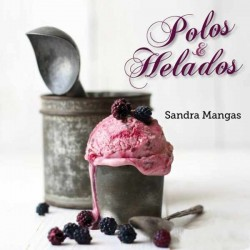 Polos y Helados, de Sandra Mangas