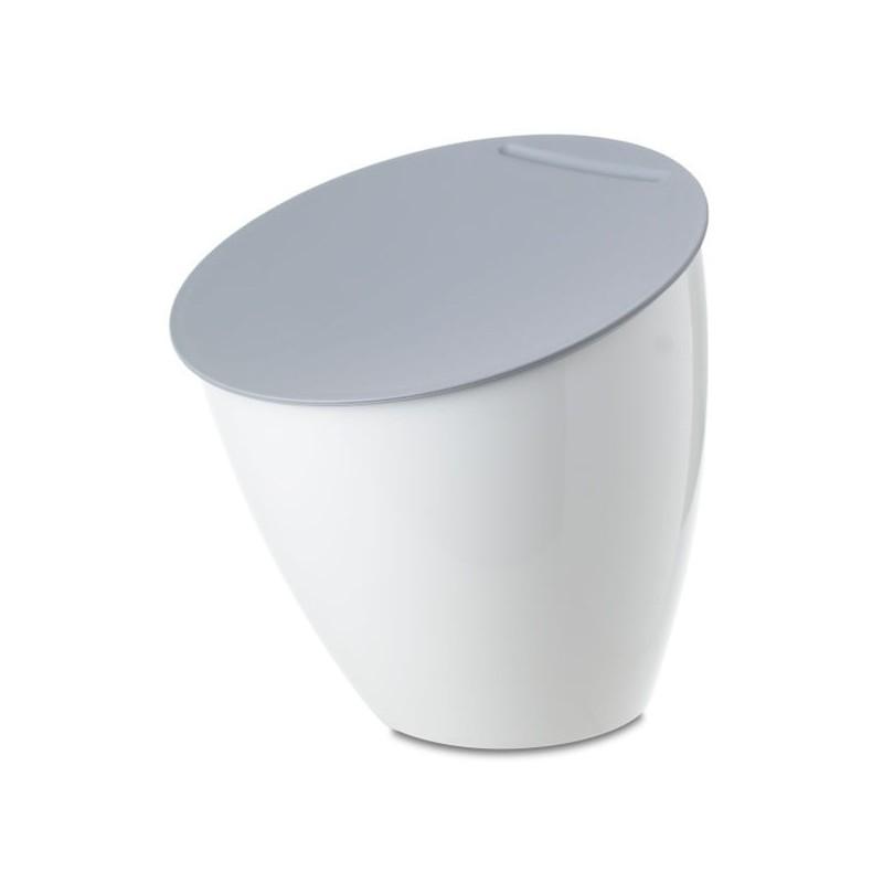 Cubo para encimera Calypso de Rosti Mepal