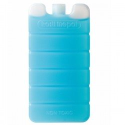 Acumulador de frío IcePack de Rosti Mepal