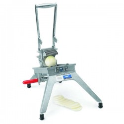 Cortador de cebollas Onion King de Vollrath