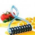 Corta masas Pasta Bike de Marcato