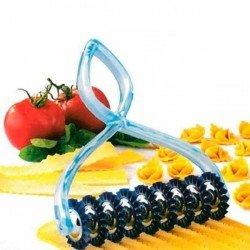 Corta masas PastaBike de Marcato