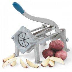 Cortador de patatas 47713 de Vollrath