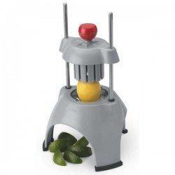Cortador seccionador de tomates y cítricos Wedgemaster II de Vollrath