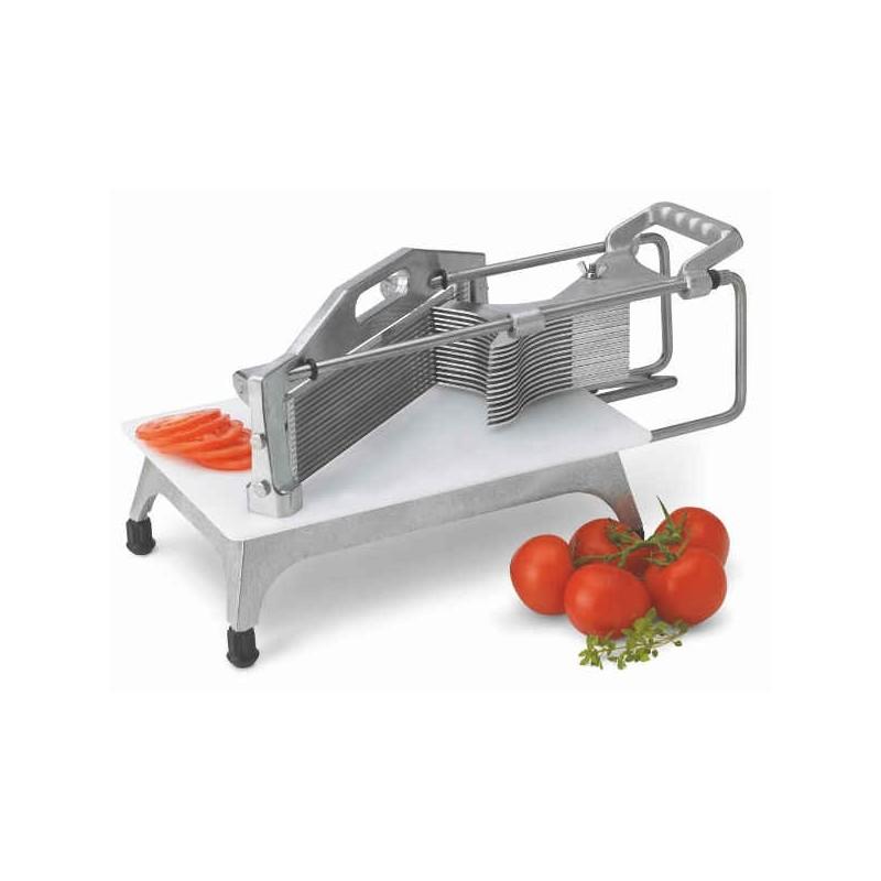 Cortador de tomates Redco Tomato Pro de Vollrath