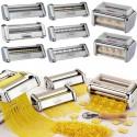 Accesorios para maquinas de pasta Marcarto Atlas