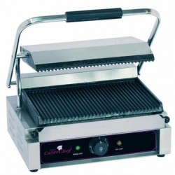 Grill de contacto Caterchef
