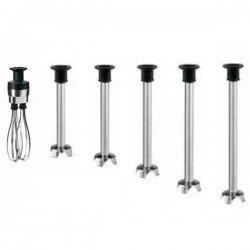 Brazos trituradores para batidoras Waring Commercial
