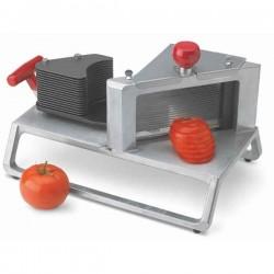 Cortador de Tomates Redco Instaslice de Vollrath