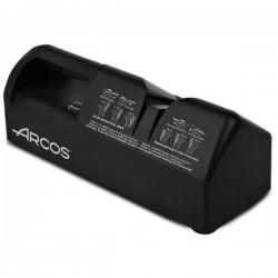 Afilador eléctrico de cuchillos profesional 610500 de Arcos