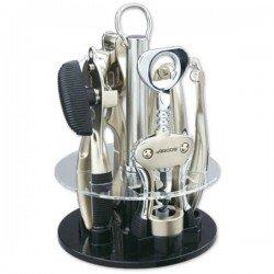 Juego de gadgets profesionales 190 mm de Arcos