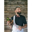 Carnicería vegana Sébastien Kardinal Laura Veganpower