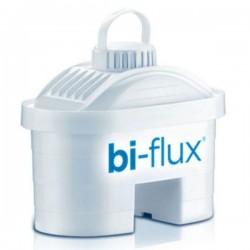 Caja de 2 filtros bi-flux universal de Laica