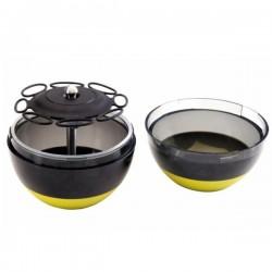 Emulsionador de aliños Innova&cook de Ibili