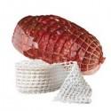 Malla elastica para la carne de Ibili