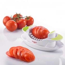Cortador de tomates de Westmark