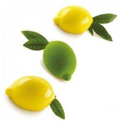 Limone & Lime 120 de Silikomart