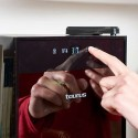 Armarios refrigeradores vinoteca PTWC12 de Taurus
