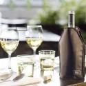 Funda enfría botellas de Boj