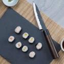 Cuchillo cocinero 16 cm Osaka de 3 Claveles