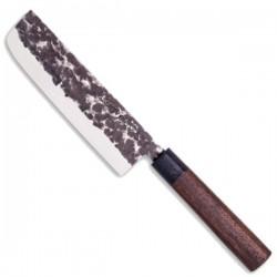 Cuchillo Japones Usuba Osaka de 3 Claveles