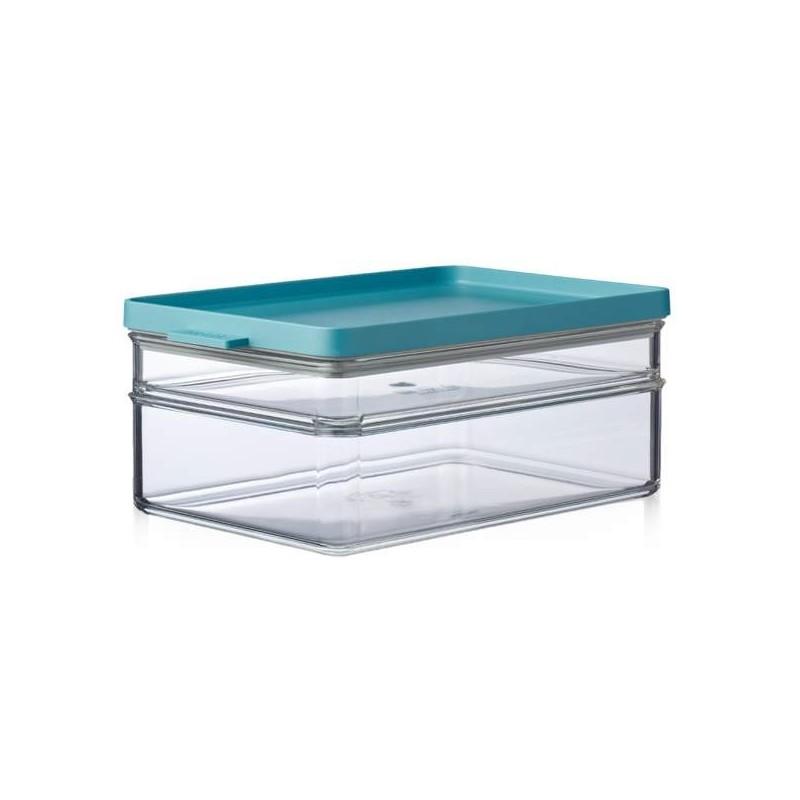 Caja de almacenamiento Omnia de Rosti Mepal