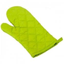 Manopla para el horno textil de Ibili