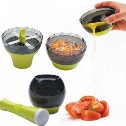 Pack innova&cook de Ibili