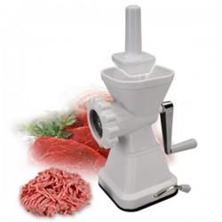 Picadora de carne Ibili