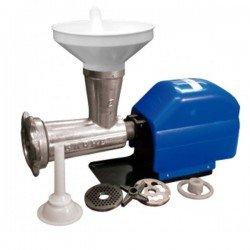 Picadora embutidora 06373 sistema Unger 2HP de...