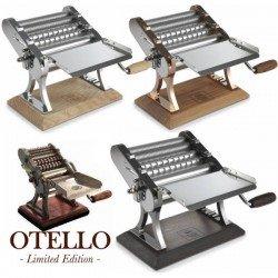Maquina de pasta fresca vintage Otello 150 de...
