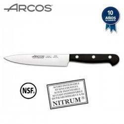 Cuchillo cocinero 150 mm de Arcos serie Universal