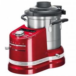 Procesador de cocina 5KCF0104 de Kitchenaid