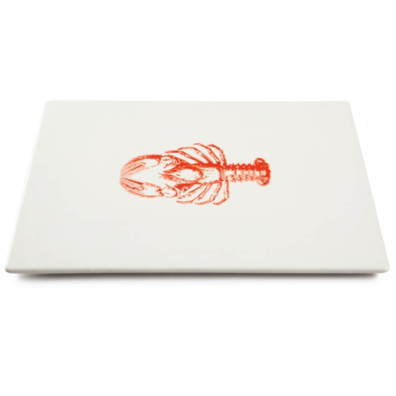 Tela para marcos Serigrafood  de 100% Chef