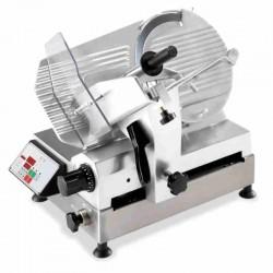 Cortafiambres automática GAE-300 de Sammic