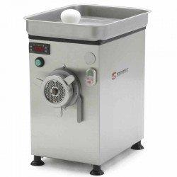 Picadora de carne refrigerada de mostrador...