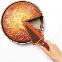 Pala porcionadora para tartas