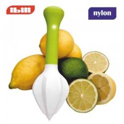 Kit preparación de cócteles de Ibili