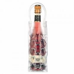 Enfriador de botellas Luxe