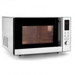 Horno microondas grill LACOR