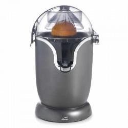Exprimidor eléctrico automático 69520 de Lacor