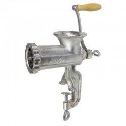 Picadora manual de hierro fundido de Garhe