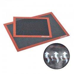 Tapete microperforado Air Mat de Silikomart