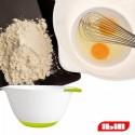 Bol de cocina de Ibili