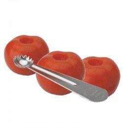 Descorazonador De Tomates de Vollrath